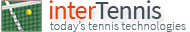 interTennis: today's tennis technologies